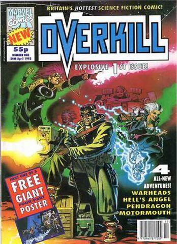 File:Overkill-01.jpg