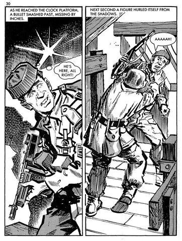 File:R.A.F.Commando.jpg