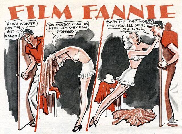 File:Film Fannie 39-05-27.jpg