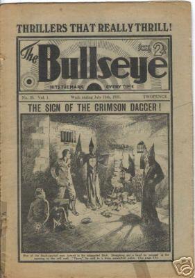 File:Bullseye 19310711.jpg