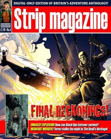 File:Strip Magazine 06v1 Digital.jpg
