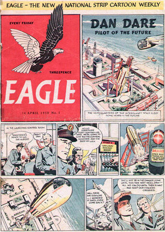 File:Eagle 1950 issue 1 front page.jpg