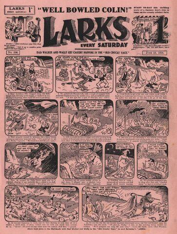 File:LARKS 1938.jpg