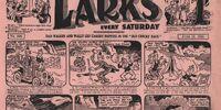 Larks