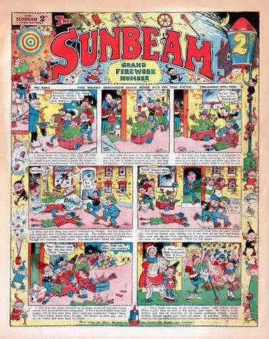 File:Sunbeam458.jpg