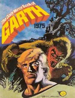 File:Daily-mirror-book-of-garth-1975.jpg