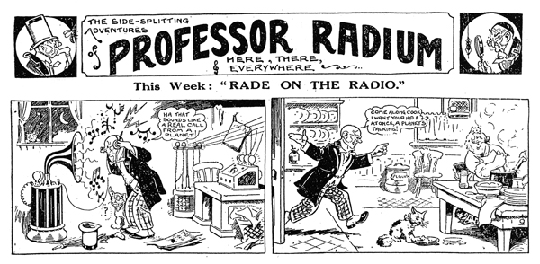 File:Professor radium.jpg
