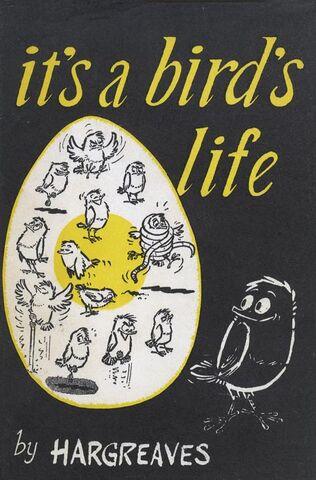 File:Hargreaves Birds Life-cover.jpg