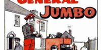 General Jumbo
