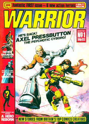 File:Warrior No 1.png