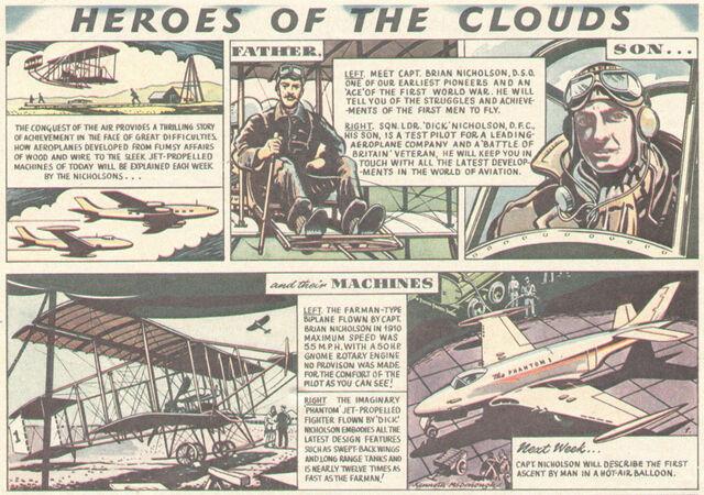 File:Heroes of the Clouds.jpg