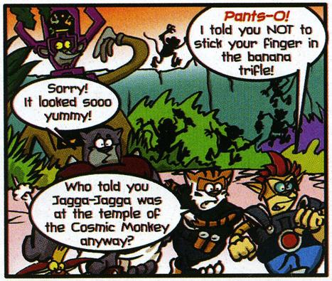 File:Blundercats.jpg