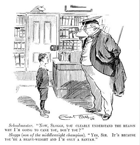 File:Webb punch cartoon.jpg