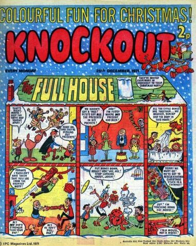 File:Knockout1971.jpg