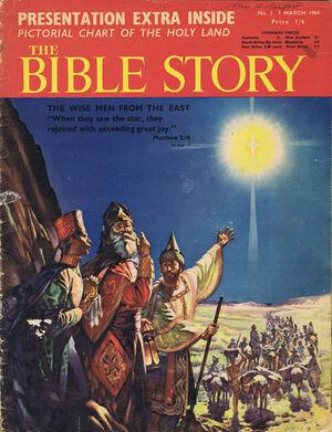 Biblestory1