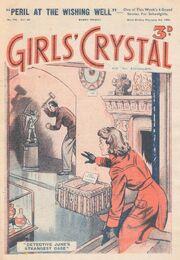Girlscrystal