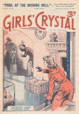 File:Girlscrystal.jpg
