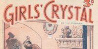 Girls' Crystal