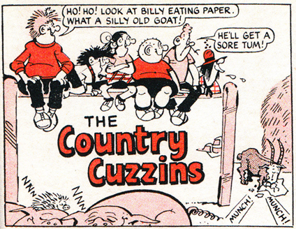 File:Countrycuzzins.jpg