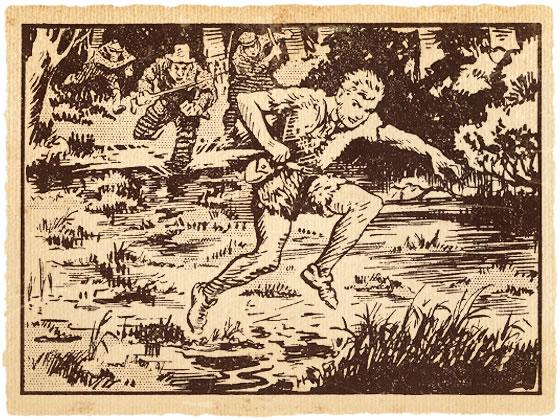 File:Retro characters wildboywoods 005.jpg