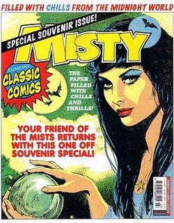 File:Misty.jpg