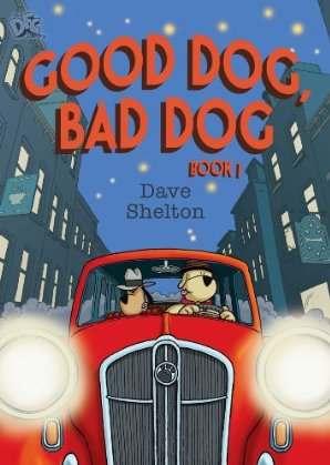 File:Gooddogbaddog.jpg