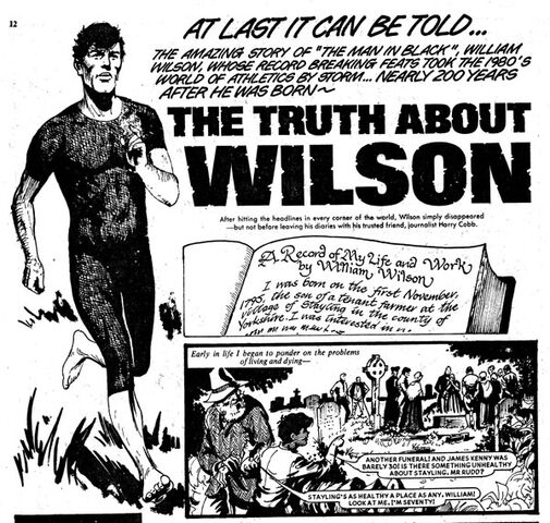 File:Truth about wilson600.jpg