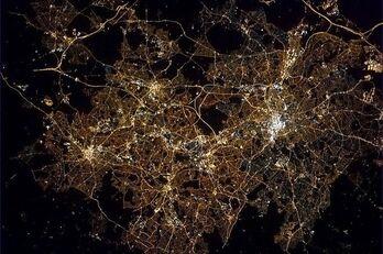 0,,10265~12032186,00 West Midlands Urban Area