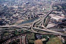 Aston, Birmingham 1990s