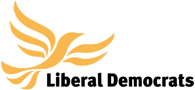 File:Liberaldemocrats.png