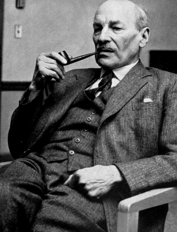 File:Clement Attlee.png