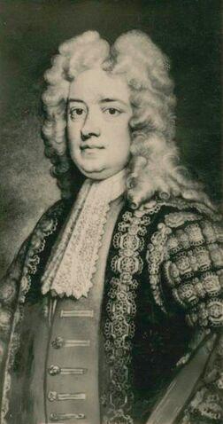 File:Robert Walpole prime minister of Britain.jpg