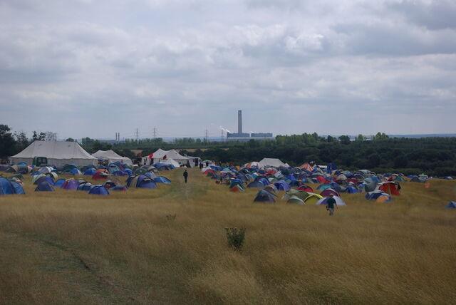 File:Climate camp-3056.jpg