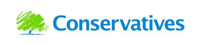 File:Conservativeparty.png