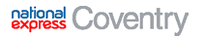 Travel Coventry logo
