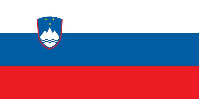 File:SLOflag1.PNG