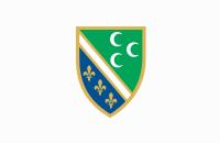 SJKflag