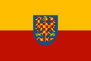 MORflag1