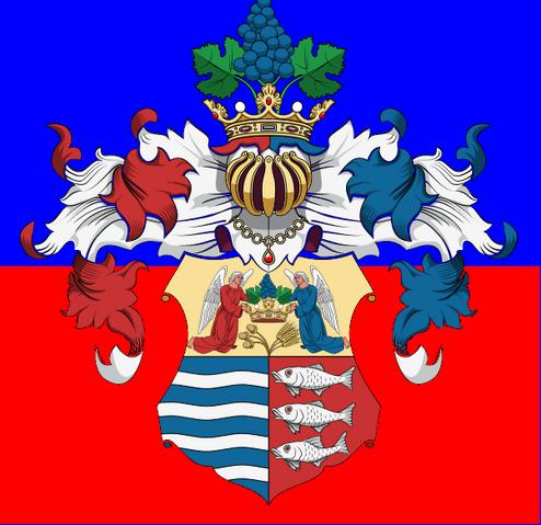 File:ZEMflag.png