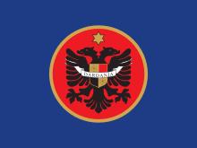 File:KSVflag.png