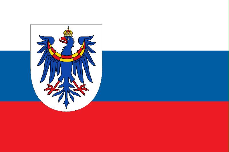 CRLflag