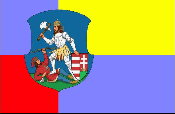 File:NITflag.png