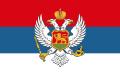 File:MNEflag2.png