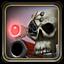 File:Skull Probe.png