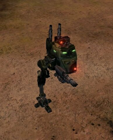 File:Sentinel lascannon.jpg