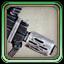 File:Upgrade- Melta Gun.png