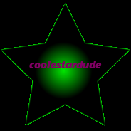 File:Coolestardude.png