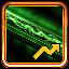 File:Overload Gauss Weapons Research.png