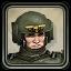 File:Guardsmen.png