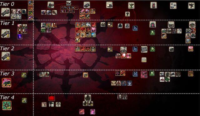 File:Chaos jpeg.jpg
